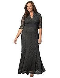 amazon com 5x dresses plus size clothing shoes u0026 jewelry