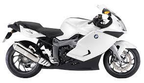 bmw motocross bike bmw k1300s white sport motorcycle bike png image pngpix