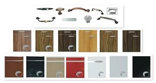 How To Choose Kitchen Cabinet Color How To Choose Paint Colors For Modular Kitchen Design Of Your