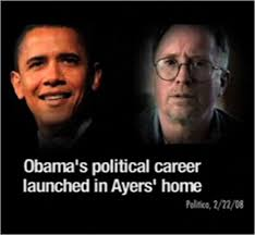 Obama Cabinet Members 2008 Obama And U002760s Bomber A Look Into Crossed Paths The New York Times