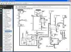 bmw e39 electrical wiring diagram 2 tools pinterest