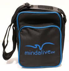 amazon com david delight pro best device for meditation