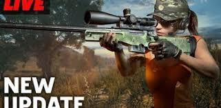 pubg xbox one x performance pubg xbox one patch fixes bugs improves performance video news
