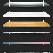 Wooden Shelf Photoshop Tutorial by Shelf Psd Mockups Download Download Psd