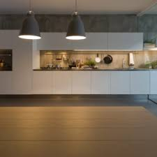 Modern European Kitchen Cabinets by Modern European Kitchens The 7 Trendy Kitchen Designs From