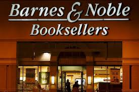 barnes noble to open new stores in next fiscal year wsj