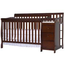 Crib And Changing Table Crib U0026 Changing Table Combo