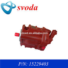terex hydraulic pump terex hydraulic pump suppliers and