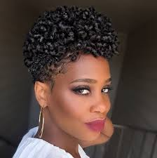 jerry curl hairstyle natural hair archives thirstyroots com black hairstyles
