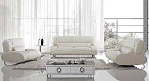 enchanting white leather sofa set with white sofas leather sofa