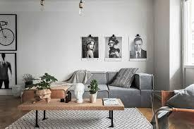 scandinavian livingroom beautiful scandinavian living room designs