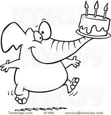 sketches for birthday cartoon sketches www sketchesxo com