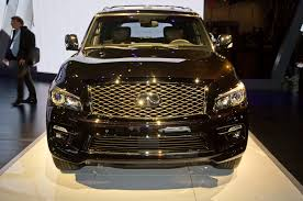 compare infiniti qx80 and lexus lx 570 100 qx80 for sale new and used infiniti models for sale in