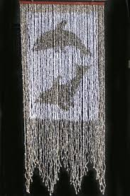 Beaded Curtains With Pictures Beaded Door Curtains U2013 High Quality Gorgeous Patterns