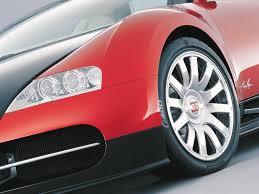bugatti suv price 2002 bugatti 16 4 veyron preproduction bugatti supercars net