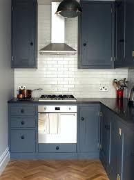 kitchen design layout ideas l shaped small l shaped kitchens designs u shaped kitchen cabinet small u