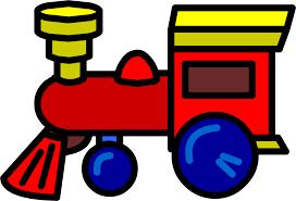 toy train club penguin wiki fandom powered by wikia