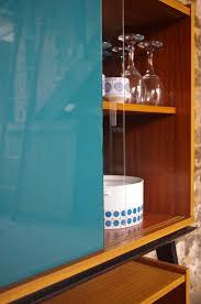 Vaisselier Pas Cher Ikea by Meuble Vintage Vaisselier Seine Ikea Inspirations Et Vaisselier