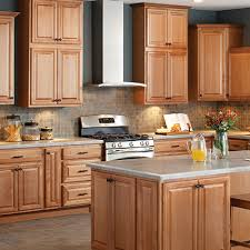 american flooring and cabinets mobile al shop kitchen deals kitchen appliance offers at the home depot