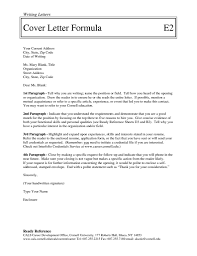Cover Letter Hr Manager How To Write Address In Cover Letter Choice Image Cover Letter Ideas