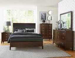 Homelegance Bedroom Furniture Cotterill Bedroom Collection By Homelegance Furniture 18380