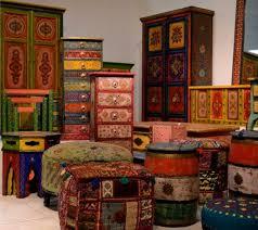 Ethnic Sofas Pan Emirates Qatar