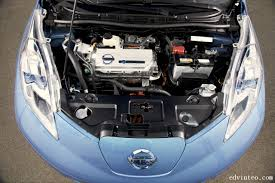 nissan leaf australia price edvinteo com your impression my attitude and experiences nissan
