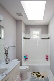 12 best bathrooms images on pinterest roof window bathrooms and
