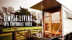 tiny house big living five reasons to go tiny