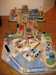 table top train set 45 best best train sets for images on pinterest wooden