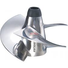 solas concord sr cd 11 19 sea doo impeller jet skis international