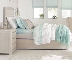 bellissimo bedroom furniture wendy bellissimo indio twin size panel bed 6811 4103k legacy