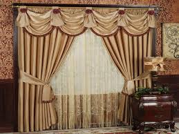 elegant window valance ideas u2013 maisonmiel