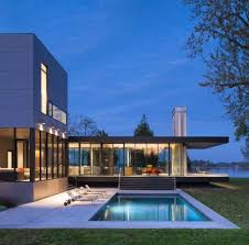 ps gurney s inn magical place east of nyc polina studio 78 best hospitality images on pinterest arquitetura architecture