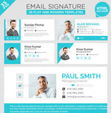 html email signature for 5 seoclerks