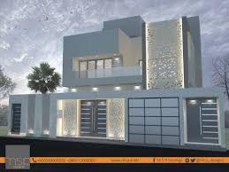 alsaqabi residence msp designs