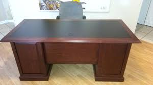 stylish computer desk office depot set 6977