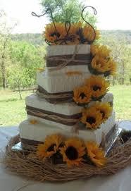 32 orange u0026 yellow fall wedding cakes with maple leaves pumpkins