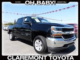 Second Hand Cars Los Angeles Used Pickup 2017 In Los Angeles Area