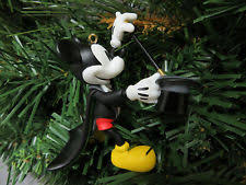2012 hallmark magician mickey ebay