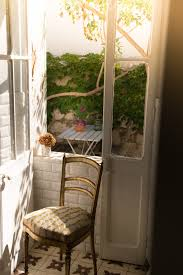 marseille chambre d hote la chambre maison d hôte de charme et de confort dans les calanques