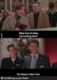 Funny Home Alone Memes - 144 best home alone images on pinterest christmas movies home