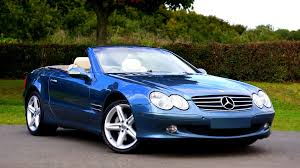 how reliable are mercedes reliable engineering with innovativeness that s mercedes