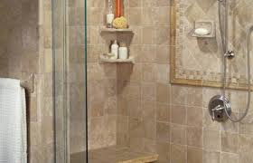 model bathrooms best rated model bathroom designs remodel small office shower
