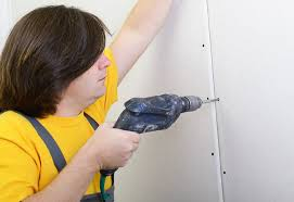 how to select drywall fasteners at the home depot