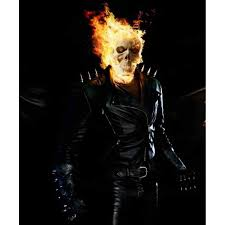 leather riding jackets for sale spiked ghost rider jacket black leather motorcycle jacket