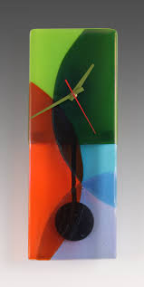 316 best glass clocks images on pinterest watch clock ideas and diy