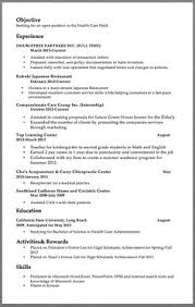 curriculum vitae layout 2013 nissan final grade appeal letter outline resume http resumesdesign
