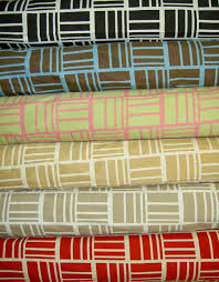 home decor designer fabric thumbnail picture images of discount designer coordinated matching