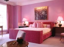 Bedroom Design For Girls Wallpaper For Girls Room Wallpapersafari